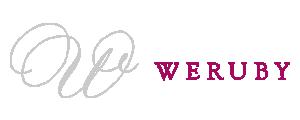 WERUBY │ 一人ひとりの暮らしに呼応する生きた都市開発 -「街づくり」をご提案